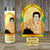10 Prayer Candles