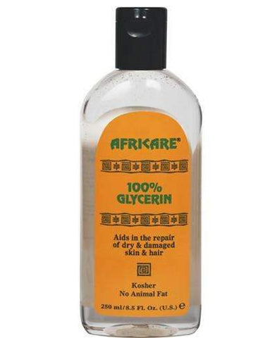 AfriCare Cocoa Butter Moisturizer Stick