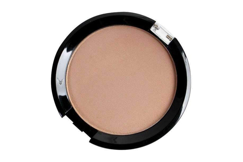 Beauty Treats Mineral Compact Powder #311 - Beige