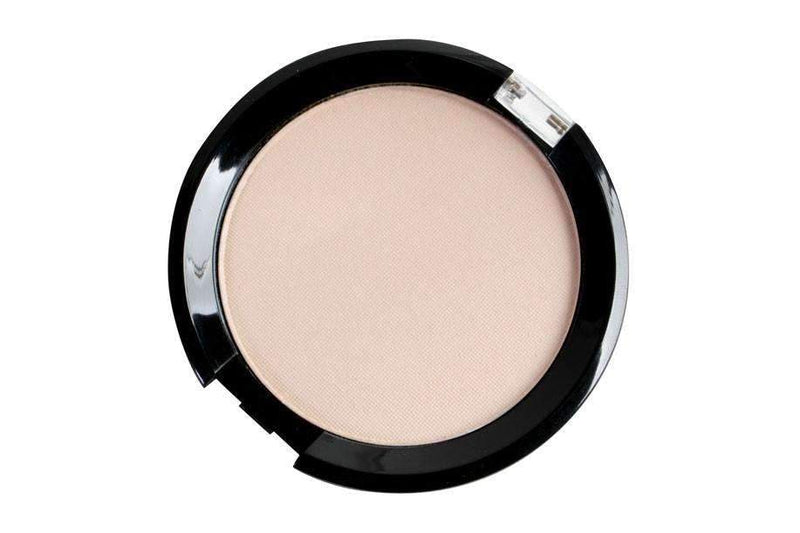 Beauty Treats Mineral Compact Powder #311 - Clair