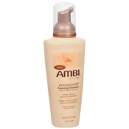 Ambi Skin Care Fade Cream For Oily Skin