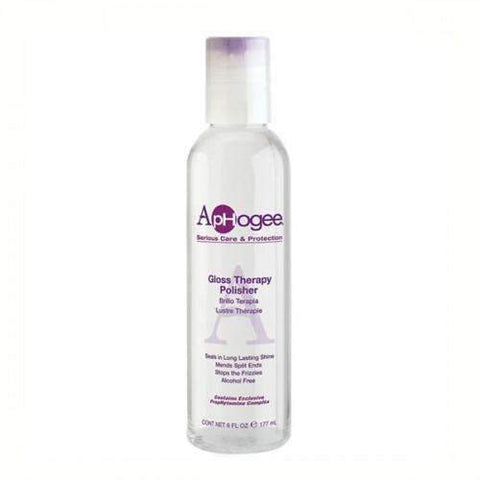 ApHogee Keratin 2 Minute Reconstructor Pack of 12
