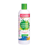 Pink Kids Awesome Nourishing Conditioner