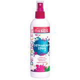 Pink Kids Detangling Spray