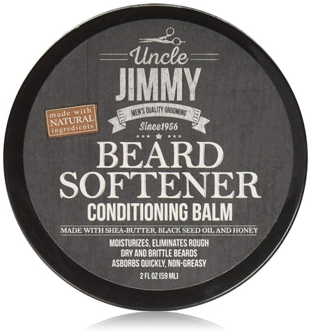 Beard Guyz Beard Balm 25 -For Fine to Medium Hair