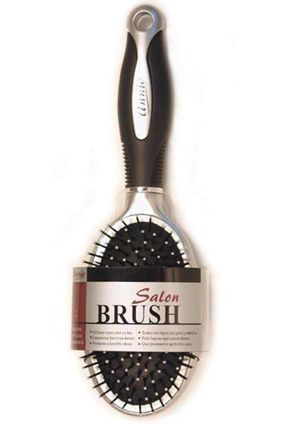 Annie Salon Oval Cushion Brush #2230