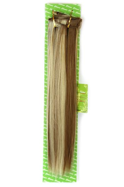 Climax Clip In Hair Extensions 8pcs