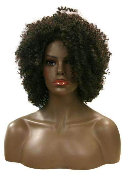 Climax Synthetic Full Cap Wig Aphrodite