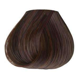 Adore Cream Permanent Hair Color - Dark Chestnut 727