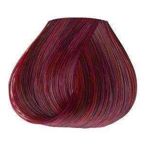 Adore Plus Hair Color For Gray Hair - 342 Burgundy Red
