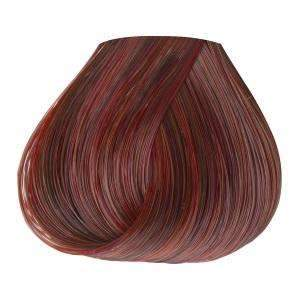 Adore Semi-Permanent Hair Color - 104 Sienna Brown