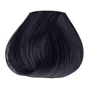 Adore Semi-Permanent Hair Color - 121 Jet Black