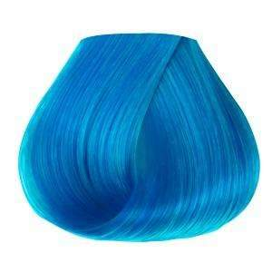 Adore Semi-Permanent Hair Color - 172 Baby Blue
