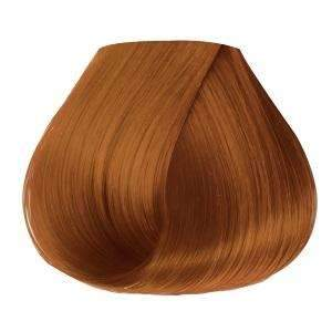 Adore Semi-Permanent Hair Color - 58 Cinnamon