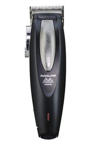 BaByliss Pro LithiumFX Cord/Cordless Super Hair Clipper