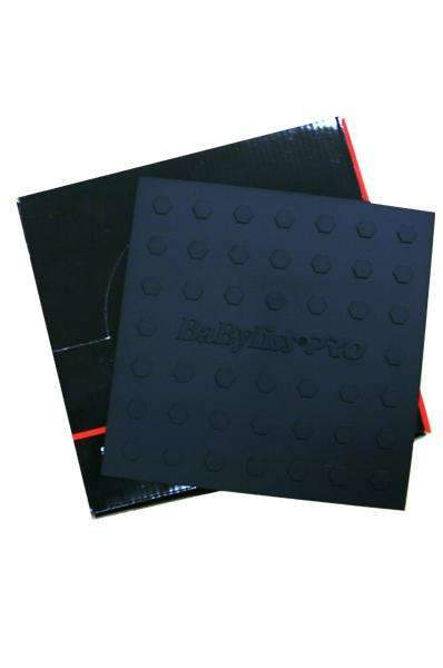 BaByliss Pro Silicone Heat Mat for Irons
