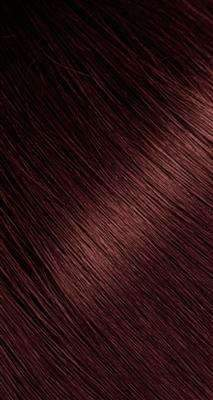 Bigen Permanent Powder Hair Color - 37 Dark Auburn