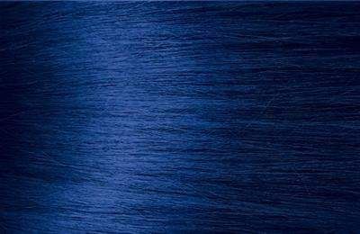Bigen Vivid Shades Semi Permanent Hair Color - IB3 Indigo Blue
