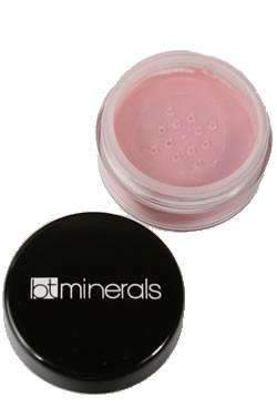 Beauty Treats Mineral Blush - Romantic