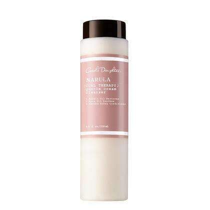 Carol's Daughter Maruka Curl Therapy Gentle Cream Cleanser