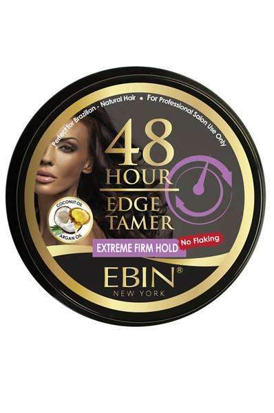 EBIN 48 Hour Edge Tamer- Ultra Super Hold
