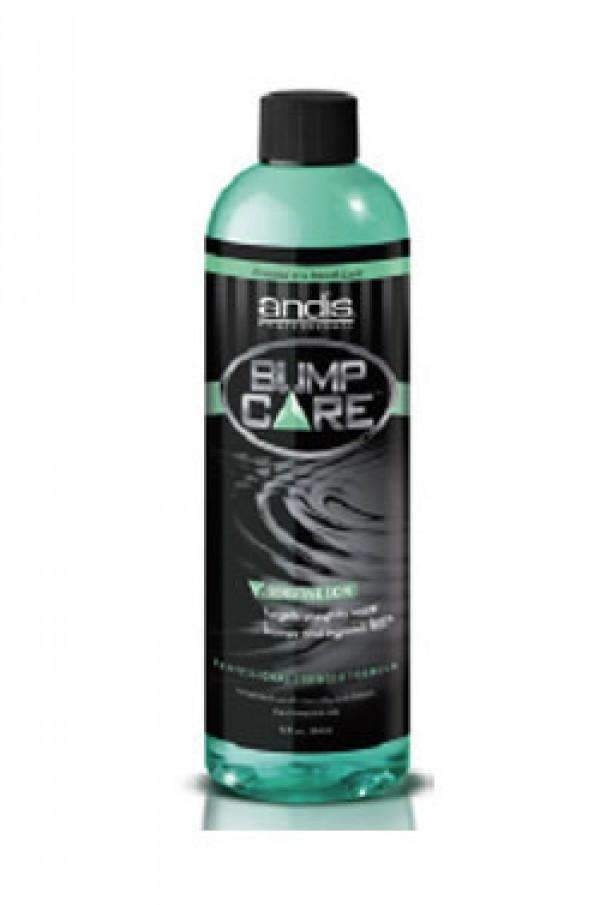 Andis Bump Care - Sensitive Skin