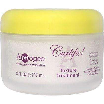 ApHogee Curlific! Texture Treatment
