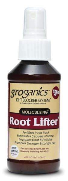 GroGanics Molecuizing Root Lifter