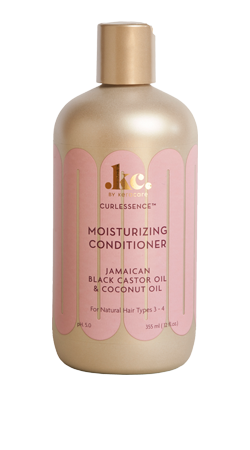 As I Am Moisture Milk Daily Hair Revitalizer