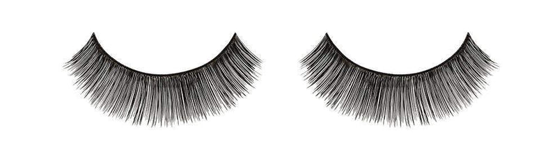 Ardell Flawless Lashes - 800