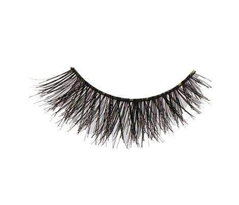 Ardell Double Up Lashes - Double Demi Wispie
