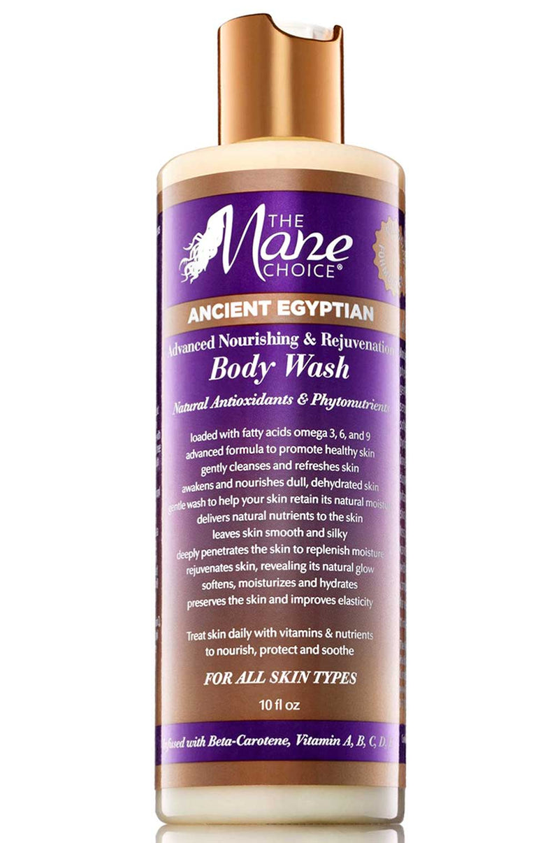 ApHogee Pro-Vitamin Leave In Conditioner 8oz