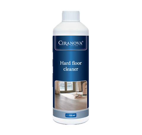 Hard Floor Cleaner