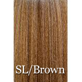 SL/Brown