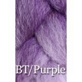 BT/Purple