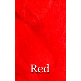 Red Rast Afri