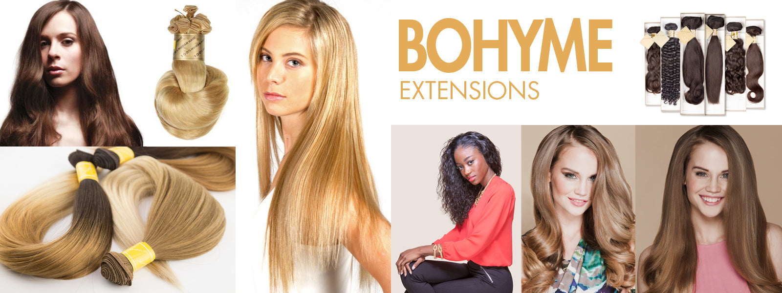 Bohyme Extensions available at Abantu