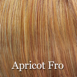 Apricot Fro