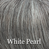 Bobbi Boss White Pearl