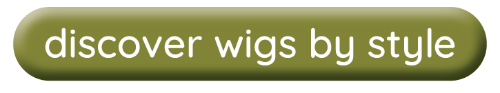 discover wigs by style