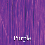 Estetica Designs Purple