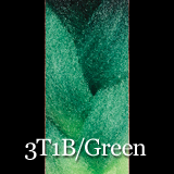 Fashion Source 3T1B/Green