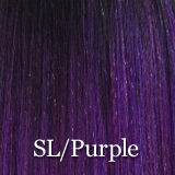Fashion Source SL/Purple