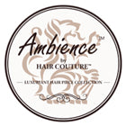 Hair Couture Ambience Hairpieces available at Abantu