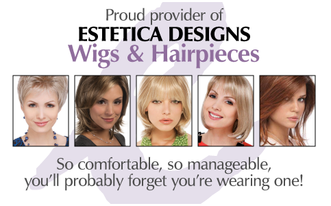 Estetica Designs Wigs and Hairpieces at Abantu