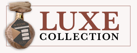 Visit Bohyme's Luxe Collection at Abantu