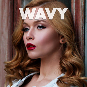Wavy Extensions available at Abantu