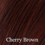 Cherry Brown