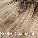 Rooted Champagne