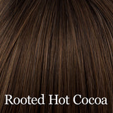 Rooted Hot Cocoa